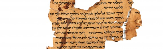 The Book Of War (11Q14)